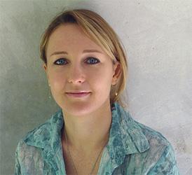 Tammi O''Flynn